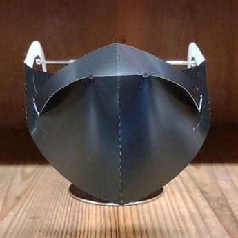 メガマウスノーマル「ブラック」